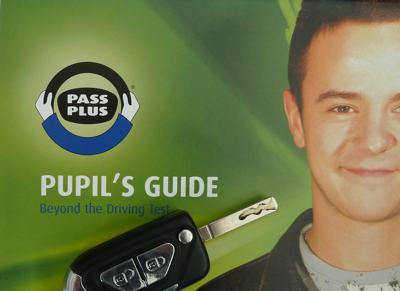 Pass Plus Course Tendring School of Motoring