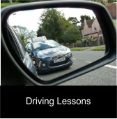 Driving Lessons Clacton on Sea